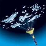 Astroproiector