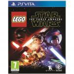 Joc Lego Star Wars The Force Awakens PSV