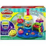 Play-Doh Lumea Dulciurilor