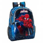Rucsac ULTIMATE SPIDERMAN 32 cm