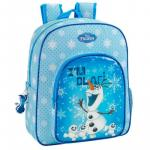 Rucsac junior OLAF