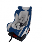 Scaun auto Cocoon 012 Carello Blue
