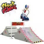 Set Big Air Jump+1 figurina