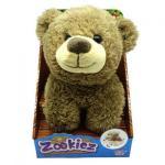 Ursulet Zookiez