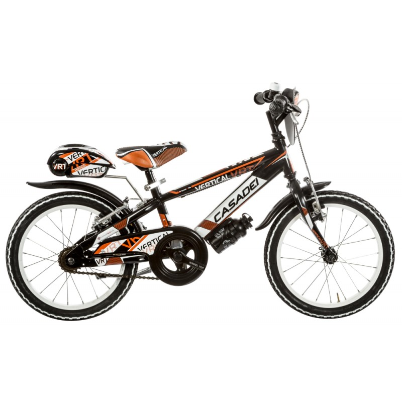 Bicicleta Mountain Bike 16 inch