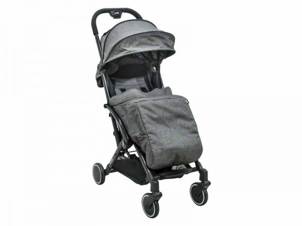 Carucior sport ultrausor Go Light