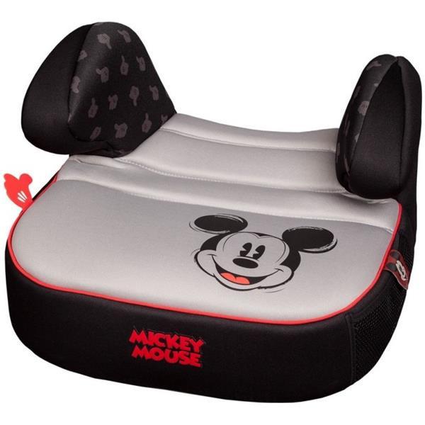Inaltator auto Dream plus 15-36 kg. Mickey Mouse Disney thumbnail