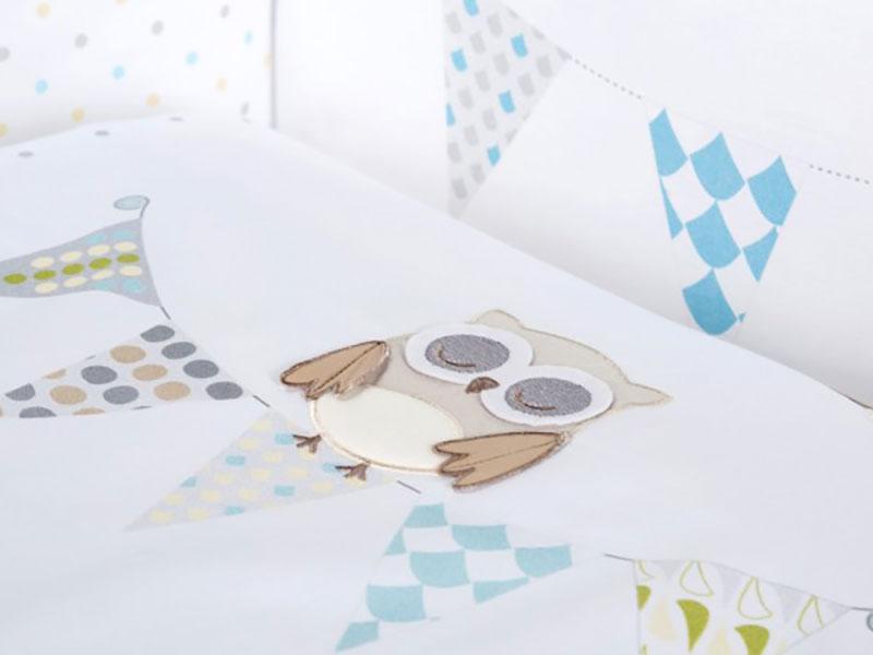 https://img.nichiduta.ro/produse/2018/01/Lenjerie-Patut-Copii-Klups-Night-Birds-H238-166598-0.jpg