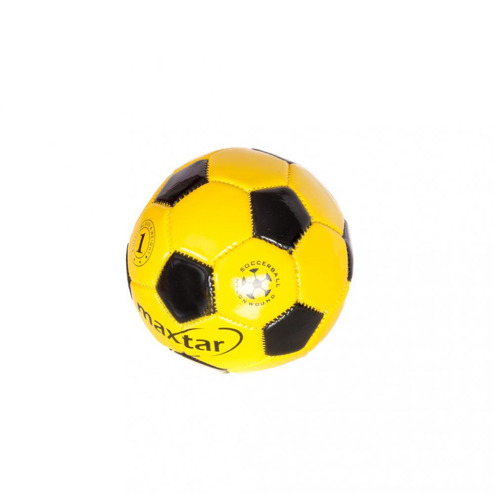 Mini Minge fotbal