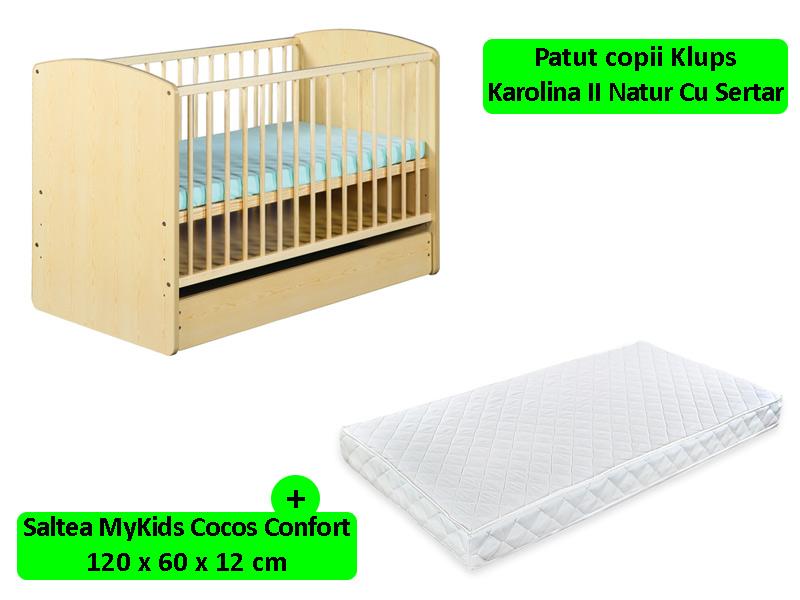 https://img.nichiduta.ro/produse/2018/01/Patut-Cu-Sertar-Klups-Karolina-II-Natur--Saltea-12-MyKids-166799-0.jpg imagine produs actuala
