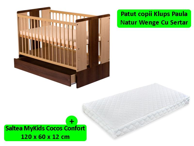 https://img.nichiduta.ro/produse/2018/01/Patut-Cu-Sertar-Klups-Paula-Natur-Wenge--Saltea-12-MyKids-166802-0.jpg imagine produs actuala