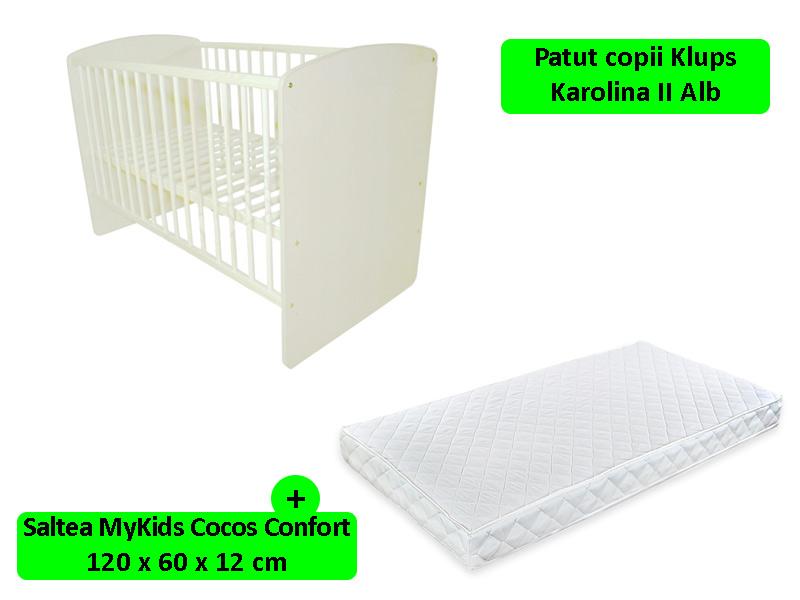 https://img.nichiduta.ro/produse/2018/01/Patut-Klups-Karolina-II-Alb--Saltea-12-MyKids-166798-0.jpg imagine produs actuala