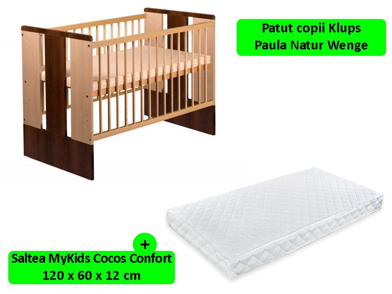 https://img.nichiduta.ro/produse/2018/01/Patut-Klups-Paula-Natur-Wenge--Saltea-12-MyKids-166764-0.jpg imagine produs actuala