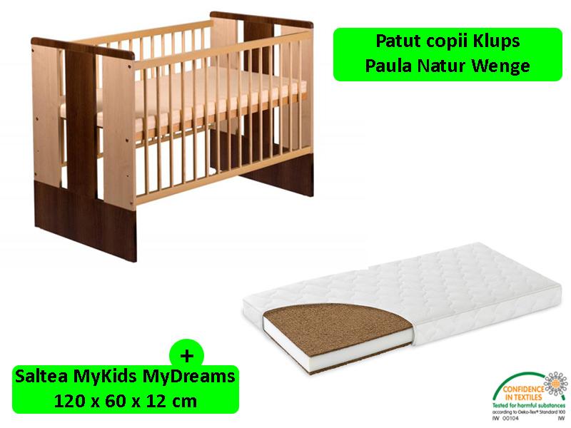 https://img.nichiduta.ro/produse/2018/01/Patut-Klups-Paula-Natur-Wenge--Saltea-8-MyKids-MyDreams-166790-0.jpg imagine produs actuala