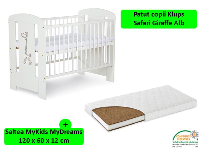 https://img.nichiduta.ro/produse/2018/01/Patut-Klups-Safari-Giraffe-Alb--Saltea-12-MyKids-MyDreams-166813-0.jpg imagine produs actuala
