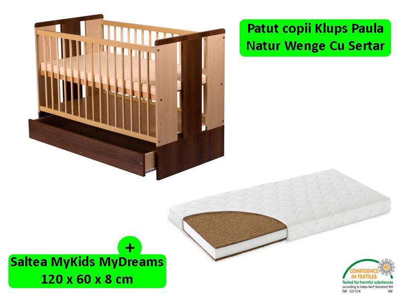 https://img.nichiduta.ro/produse/2018/01/Patut-cu-sertar-Klups-Paula-Natur-Wenge--Saltea-8-MyKids-MyDreams-166792-0.jpg imagine produs actuala