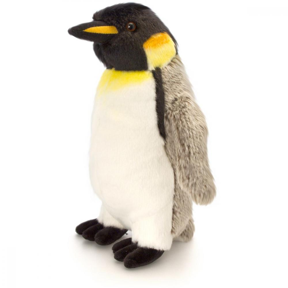Pinguin Imperial de plus 20 cm