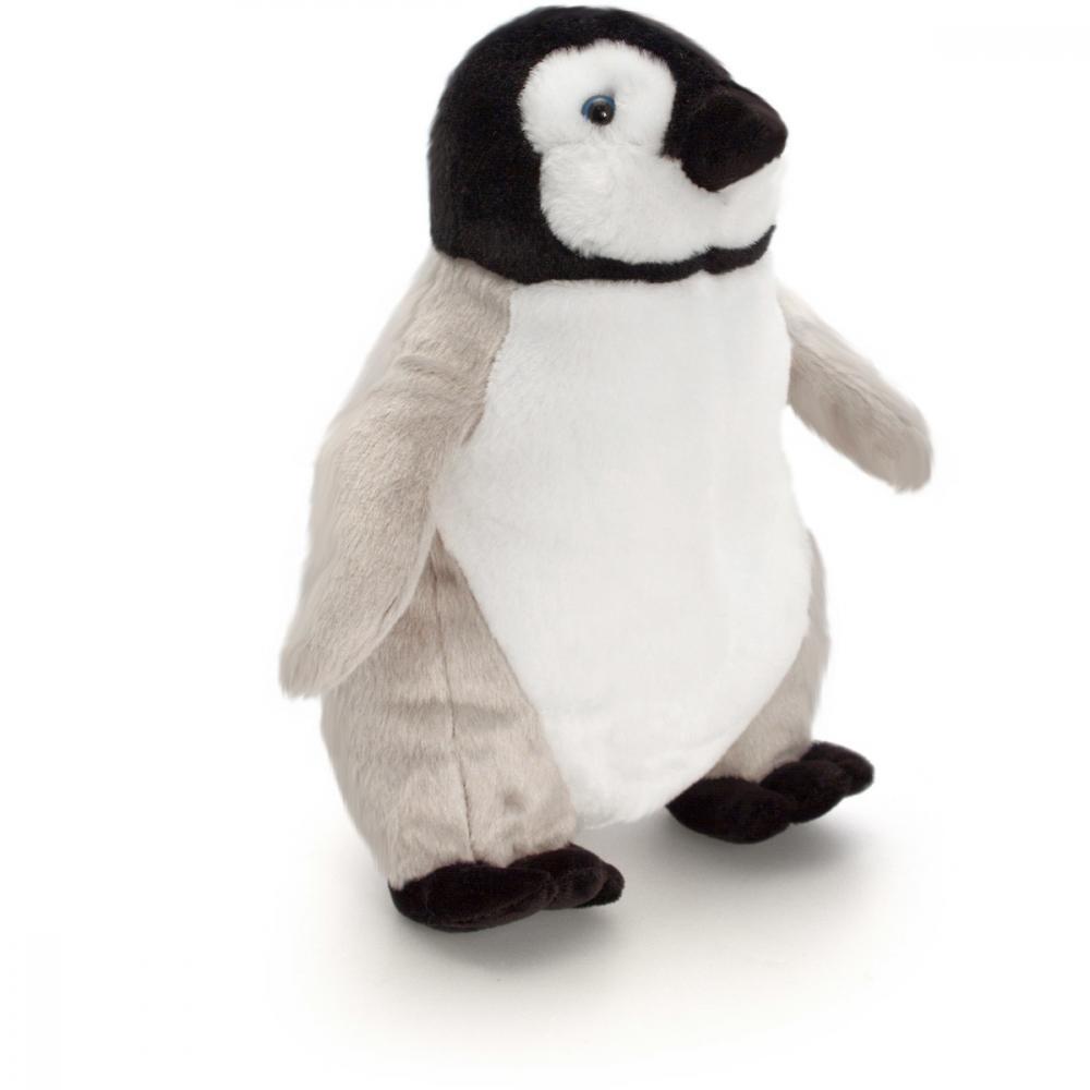 Pinguin Imperial de plus 30 cm