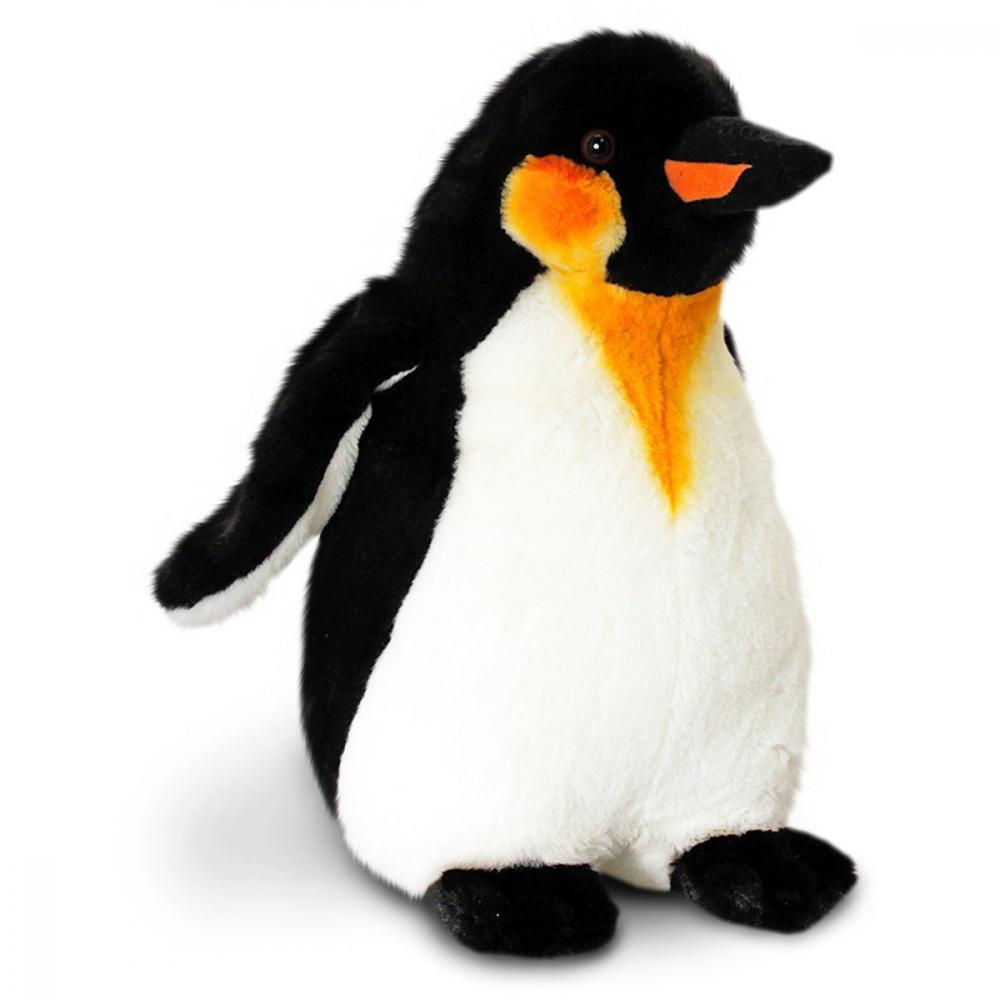 Pinguin de plus 20 cm Keel Toys