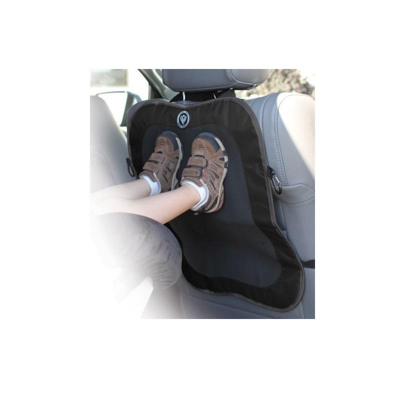 Protectie Universala Scaun Auto Prince Lionheart KickMat Maro