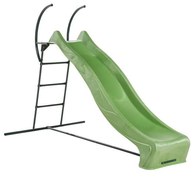 Rampa cu suport metalic 150 cm