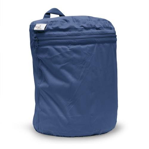 Sac mare depozitare Wet bag Nautical