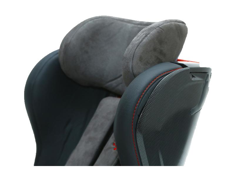 Scaun auto copii Avionaut Glider Carbon Race 9-25 kg