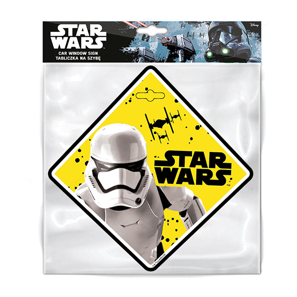 https://img.nichiduta.ro/produse/2018/01/Semn-de-avertizare-Baby-on-Board-Star-Wars-Stormtrooper-Seven-SV9624-186623-1.jpg
