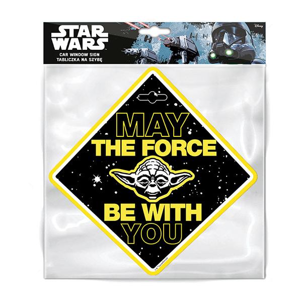 https://img.nichiduta.ro/produse/2018/01/Semn-de-avertizare-Baby-on-Board-Star-Wars-Yoda-Seven-SV9623-186622-1.jpg