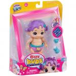 Bebelusi Little Live Babies cu functii Polly
