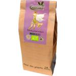 Ceai Ecodiab bio 150g