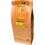 Ceai Ecodigest bio 50g