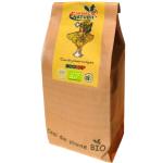 Ceai Ecohep bio 150g