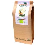 Ceai Ecoimun bio 50g