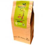 Ceai Ecoren bio 50g