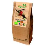 Ceai Ecotum bio 50g