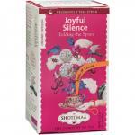 Ceai Shotimaa Elements Joyful Silence bio 16dz