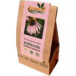 Ceai de echinacea bio 30g