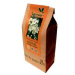 Ceai de paducel bio 30g