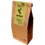 Ceai de roinita (melisa) bio 30g