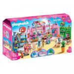 Centru comercial Playmobil