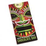 Ciocolata cu cirese si nuci raw bio 70g