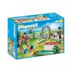 Concurs calarie Playmobil
