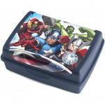 Cutie pentru sandwich Avengers Lulabi 8310000