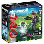 Ghostbuster- Stantz Playmobil