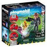 Ghostbuster- Venkman Playmobil