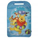 Husa protectoare scaun auto Markas Winnie the Pooh