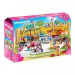 Magazin pentru bebelusi Playmobil