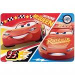 Napron Cars 3 Lulabi 8014100