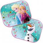 Parasolar auto Disney Frozen 2 buc/set